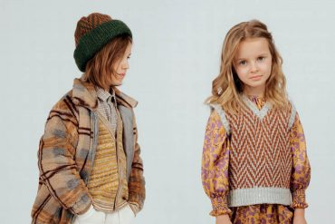 AW21 Preview