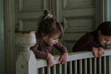 Lovely Littles AW21
